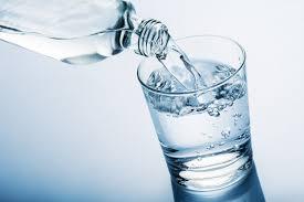 vízlágyítás